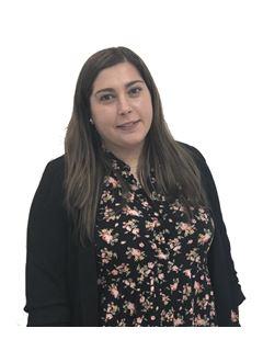 Beatriz Gutierrez Sanchez - RE/MAX VETUSTA