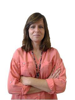 Mariana Aymerich Gallego - RE/MAX PROPERTIES