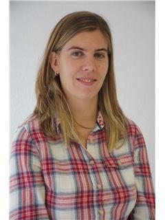 Irene Martínez García - RE/MAX RIAZOR