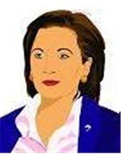 Broker/Owner - Carmen Rodriguez - RE/MAX ALTAMIRA