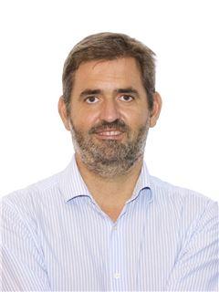 Guillermo Fos Alzamora - RE/MAX LLEVANT