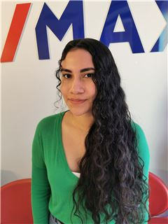Tatiana Dagua Mejia - RE/MAX TRUE