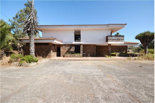 Santa Brigida, Las Palmas - For Sale - 1.250.000 €