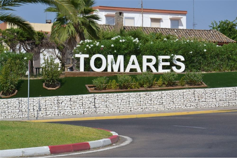 105 Sqm Condoapartment For Sale 3 Bedrooms Located At Santa Eufemia Tomares Sevilla Andalucía Spain