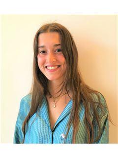 Marketing Manager - Leila Hughes - RE/MAX Premium