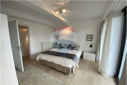 Condo/Apartment - For Rent/Lease - Ixelles/Elsene, Belgium - 7 - 210021009-191