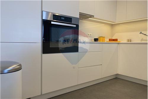 Condo/Apartment - For Rent/Lease - Evere, Belgium - 11 - 210021009-178
