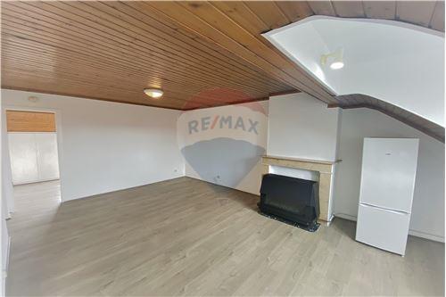 Condo/Apartment - For Rent/Lease - Laeken, Belgium - RE/MAX PREMIUM  - 210021017-8