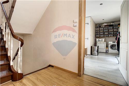 House - For Sale - Awans, Belgium - 44 - 210031004-1