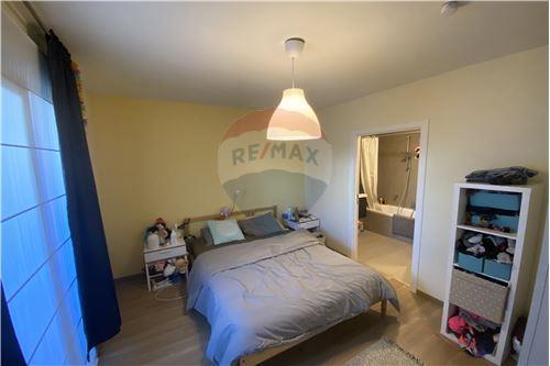 Condo/Apartment - For Sale - Schaerbeek, Belgium - 13 - 210021015-8