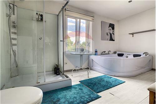 House - For Sale - Awans, Belgium - 46 - 210031004-1