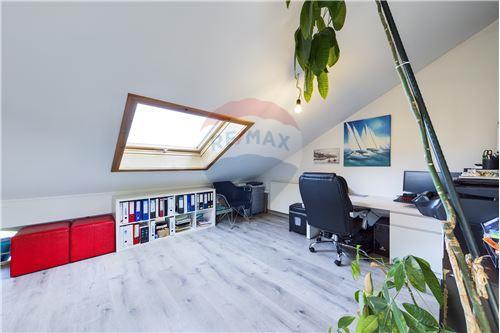 Duplex - For Sale - Gouvy, Belgium - RE/MAX Exclusive, spécialiste de l - Other - 210031005-3