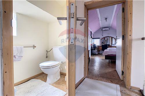 House - For Sale - Awans, Belgium - 49 - 210031004-1