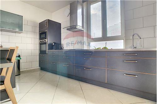 House - For Sale - Awans, Belgium - 36 - 210031004-1