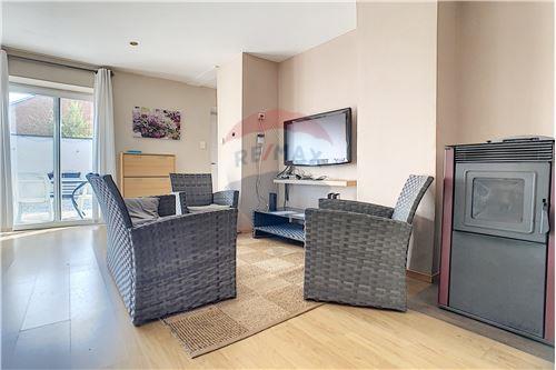 House - For Sale - Awans, Belgium - 54 - 210031004-1