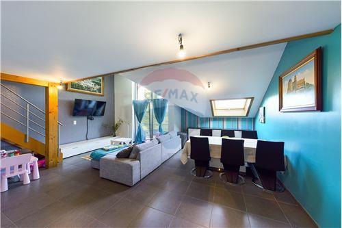 Duplex - For Sale - Gouvy, Belgium - 16 - 210031005-3