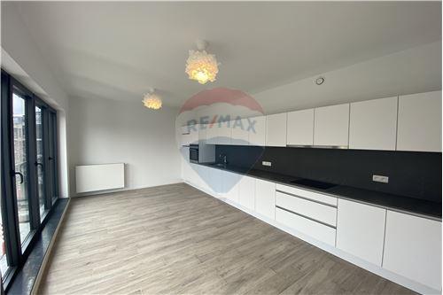 Condo/Apartment - For Rent/Lease - Brussels, Belgium - 1 - 210021017-5