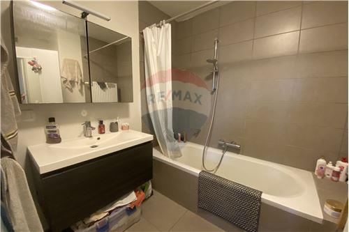 Condo/Apartment - For Sale - Schaerbeek, Belgium - 14 - 210021015-8