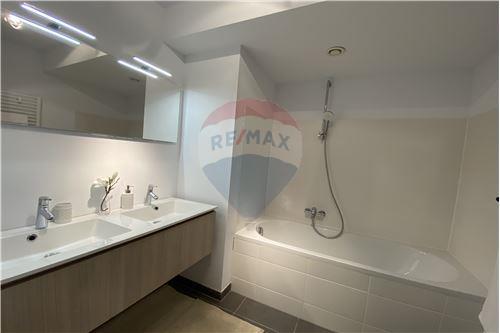 Condo/Apartment - For Rent/Lease - Ixelles/Elsene, Belgium - 9 - 210021009-191