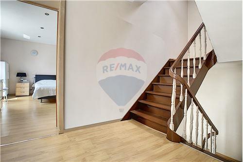 House - For Sale - Awans, Belgium - 42 - 210031004-1