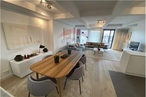 Condo/Apartment - For Rent/Lease - Ixelles/Elsene, Belgium - 2 - 210021009-191