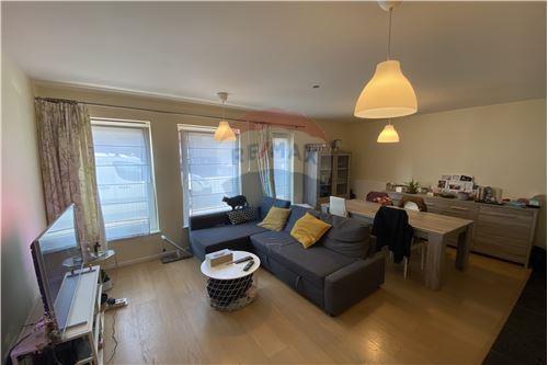 Condo/Apartment - For Sale - Schaerbeek, Belgium - 9 - 210021015-8