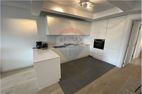 Condo/Apartment - For Rent/Lease - Ixelles/Elsene, Belgium - 4 - 210021009-191