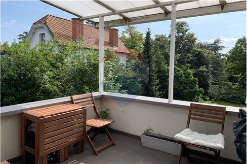 Duplex - For Sale - Uccle/Ukkel, Belgium - 19 - 210021015-13