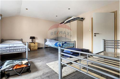 House - For Sale - Awans, Belgium - 56 - 210031004-1