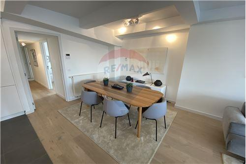 Condo/Apartment - For Rent/Lease - Ixelles/Elsene, Belgium - 1 - 210021009-191