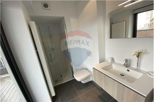 Condo/Apartment - For Rent/Lease - Ixelles/Elsene, Belgium - 8 - 210021009-191