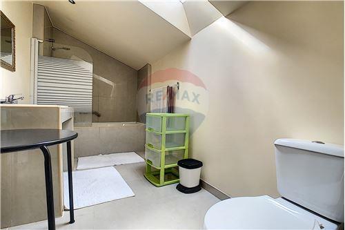House - For Sale - Awans, Belgium - 57 - 210031004-1