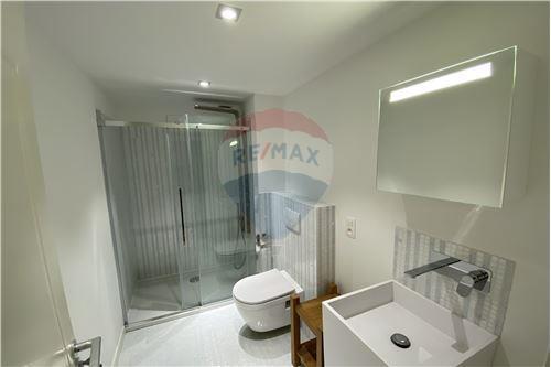 Condo/Apartment - For Rent/Lease - Molenbeek-Saint-Jean/Sint-Jans-Molenbeek, Belgium - 5 - 210021009-192