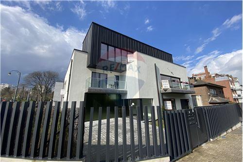 Condo/Apartment - For Rent/Lease - Brussels, Belgium - 6 - 210021017-5