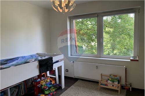 Duplex - For Sale - Uccle/Ukkel, Belgium - 22 - 210021015-13