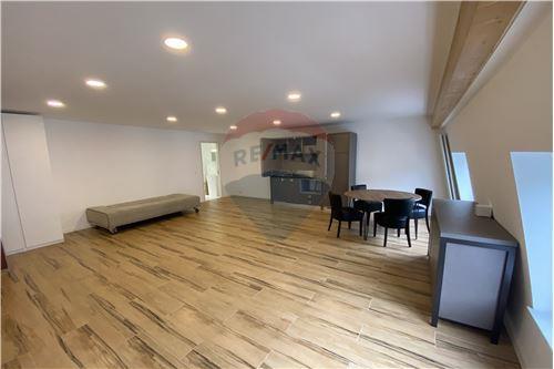 Condo/Apartment - For Rent/Lease - Molenbeek-Saint-Jean/Sint-Jans-Molenbeek, Belgium - 3 - 210021009-192