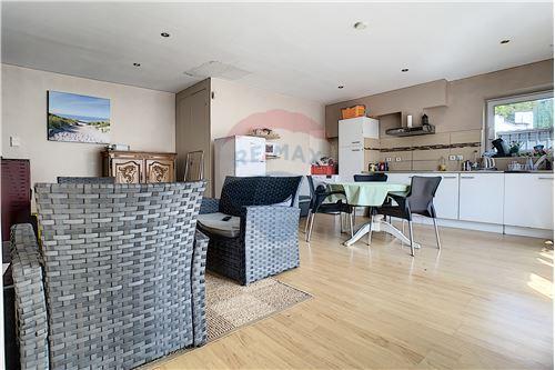 House - For Sale - Awans, Belgium - 55 - 210031004-1