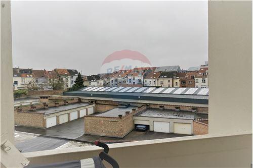 Korter - Müüa - Etterbeek, België - 8 - 210021009-82