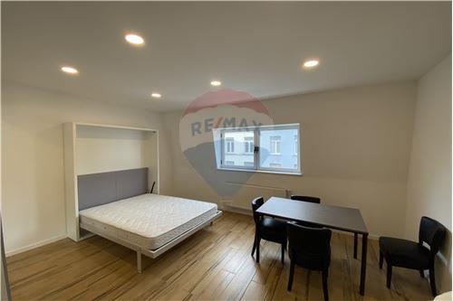 Condo/Apartment - For Rent/Lease - Molenbeek-Saint-Jean/Sint-Jans-Molenbeek, Belgium - 13 - 210021009-190