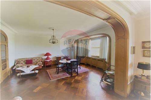 Condo/Apartment - For Sale - Schaerbeek, Belgium - appartement Schaerbeek RE/MAX - 210021017-7