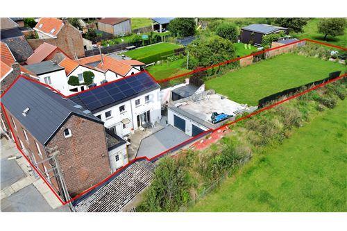 House - For Sale - Awans, Belgium - 31 - 210031004-1