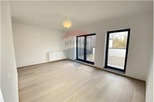 Condo/Apartment - For Rent/Lease - Brussels, Belgium - 3 - 210021017-5