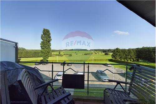 Duplex - For Sale - Gouvy, Belgium - RE/MAX Exclusive, spécialiste de l - Balcony - 210031005-3