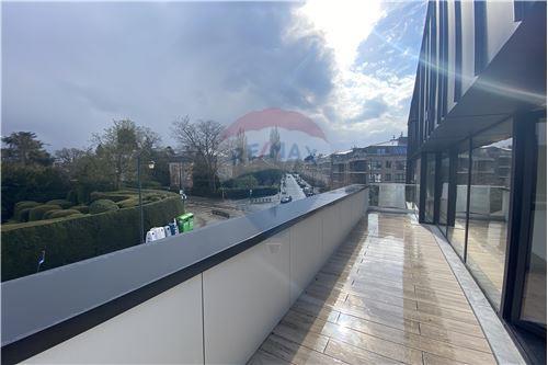Condo/Apartment - For Rent/Lease - Brussels, Belgium - 2 - 210021017-5