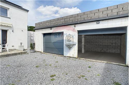 House - For Sale - Awans, Belgium - 53 - 210031004-1