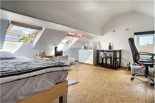 House - For Sale - Awans, Belgium - 48 - 210031004-1
