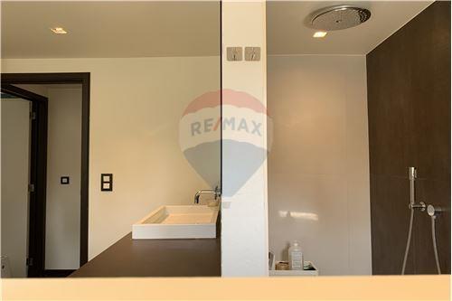 Duplex - For Sale - Uccle/Ukkel, Belgium - 25 - 210021015-13