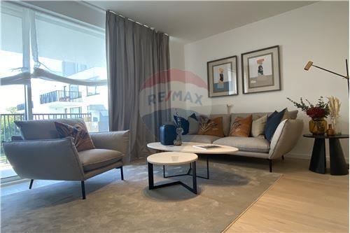 Condo/Apartment - For Rent/Lease - Evere, Belgium - 8 - 210021009-178