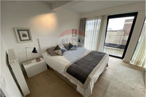Condo/Apartment - For Rent/Lease - Ixelles/Elsene, Belgium - 6 - 210021009-191