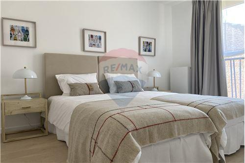 Condo/Apartment - For Rent/Lease - Evere, Belgium - 12 - 210021009-178